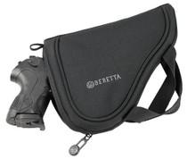 Beretta Tactical Pistol Ruger Polyester 8 Black