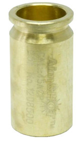 Aimshot Arbor 7.62x39mm Arbor Bore Sighter Brass