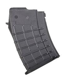 Pro Mag AK-47 7.62X39 10 rd Poly Black