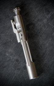 V7 Complete Nickel Boron Bolt Carrier Group