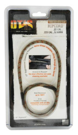 Otis Ripcord Field Cleaning Kit 5.56mm 36 Inch