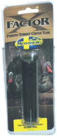 Mossberg X-Factor Extended Ported Turkey Choke Tubes Ulti-Full 12 Gauge Mossberg 835/935