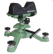 Allen Shooter's Bench Rest for Rifle or Pistol