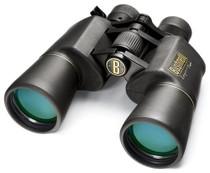 Bushnell Legacy 10-22x50 Poro Prism Binoculars