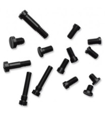 Uberti 1858 Remington Screw Kit