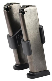 Hi-Point ProPack9 Two Magazines Plus Holder For 9TS 9mm, 10rd