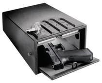 Gunvault Gv1000c-Std Mini Vault