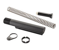 Advanced Technology AR-15 Military Buffer Tube