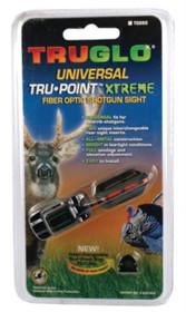 Truglo Tru Point Extreme Turkey/Deer Universal Shotgun Sight