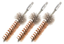 Hoppe's AR Chamber Brush 5.56/.223 Three-Pack