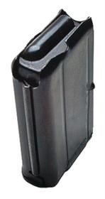 Auto Ordnance M1 Carbine Magazines New 15 Rd 30 Carbine