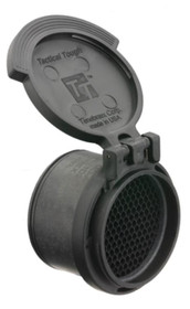 Trijicon Tenebraex Kill Flash Anti-Reflection Device for 6x48 ACOG