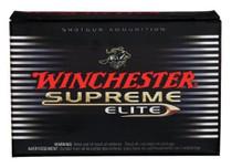 "Winchester Supreme Extended Range HD Coyote 12ga, 3"", 1-3/8oz, B Shot, 5rd/Box"