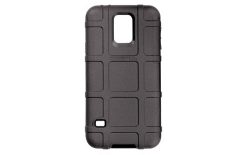 MagPul Magpul Field Case GALAXY S5