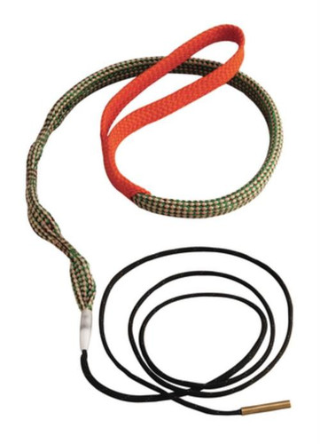 Hoppes BoreSnake Viper Bore Cleaner 20 Gauge Bronze Bristle