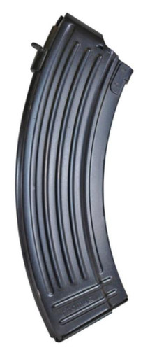 ProMag Magazine for AK-47 7.62x39mm 30rds Blue