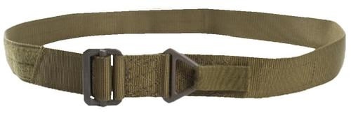 "Blackhawk CQB/Rigger Belt Medium Up to 41"" Nylon OD"
