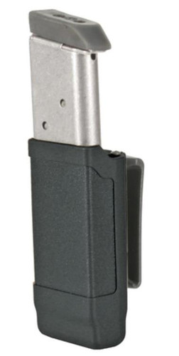 Blackhawk CQC Serpa Single Mag Case 1911 Carbon Fiber