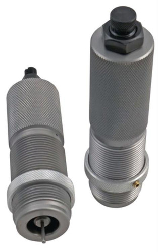 RCBS Small Base Sizer Die Set .308/307 Winchester