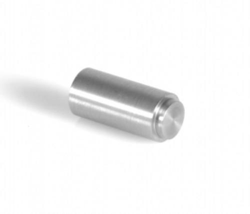 EGW Solid Steel Spring Plug For Spring Guide