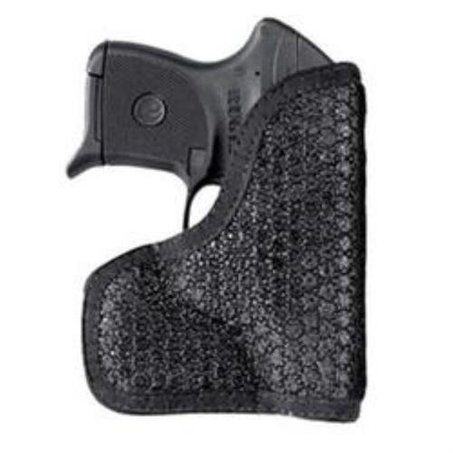 DeSantis Super Fly Holster, Ruger LC9/Beretta Nano/XDS/ Glock 42, Ambi
