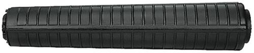 Rock River Arms Handguard A2 Black Poly