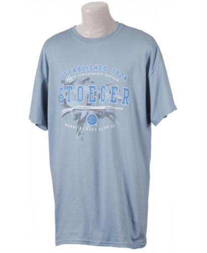 Stoeger M3500 Shirt, Xx-Large