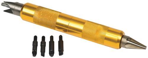 Lyman Case Prep Multi-Tool Multi-Purpose Tool