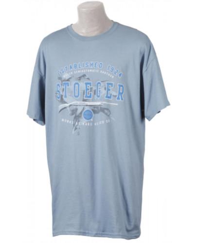 Stoeger M3500 Shirt, Large