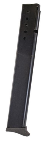ProMag Steel Magazine For Ruger LCP .380 ACP 15rds Blue