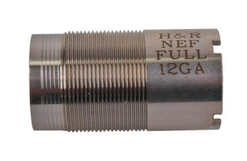Remington Invector Choke Tube Flush Extra-Full Stainless Steel 12 Ga
