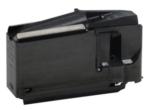 Winchester Super X Magazine 300 Win Mag Hinged Floorplate, 3rd