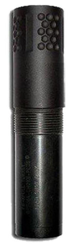 Beretta Choke Tubes, F E, 12 Gauge