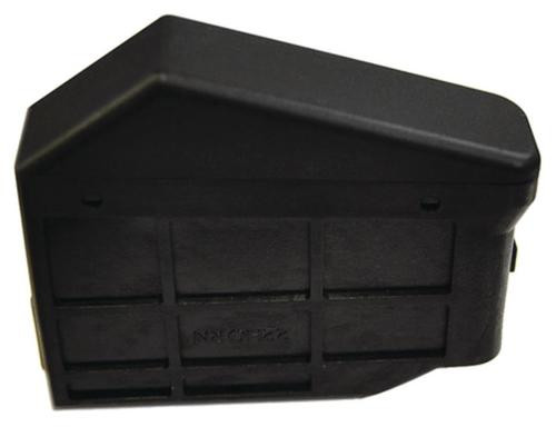 Savage Arms Magazine Box with Bottom Release Latch for 25/25 Camo .22 Hornet Synthetic 4rd
