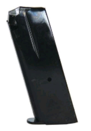 Kel-Tec MAG P40 40SW, 9RD