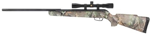 Gamo Camo Rocket IGT Air Rifle Break Barrel .177, 4x32mm Scope RTHG