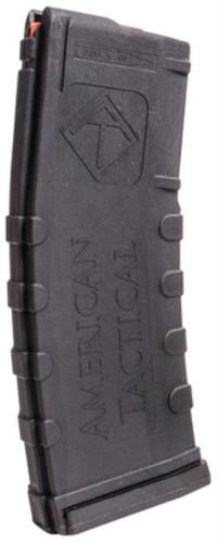 Amend2 AR-15 Magazine 30 Round 5.56 300Aac Black