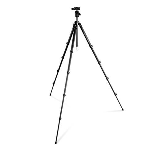 Vortex High Country Tripod Kit (Ball Head)