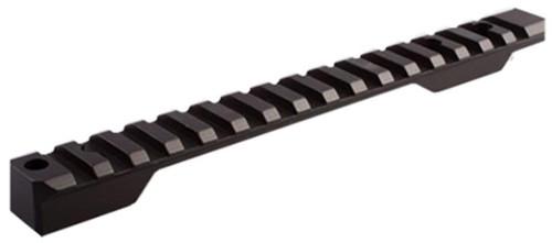 Talley Picatinny Rail For Remington 700 SA Extended, 20 MOA