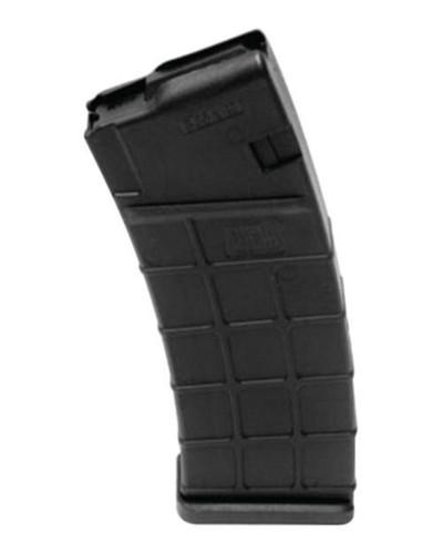 ProMag HK93 Magazine, .223/5.56, 30rd, Black Polymer