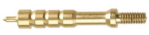 Battenfeld Technologies Tipton Solid Brass Jag .25/6.5mm Caliber