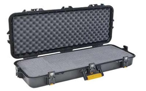 """Plano Gun Guard All Weather 36"""" Tactical Case"""