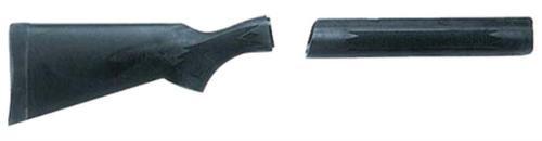 Remington 11-87/1100 Shotgun Stock Synthetic Matte Black