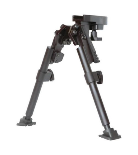 GG&G Extreme Duty BipodRedesigned And Fully Adjustable