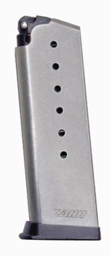 Kahr Arms Kahr 9 mm Models 9mm 8rd Stainless Steel