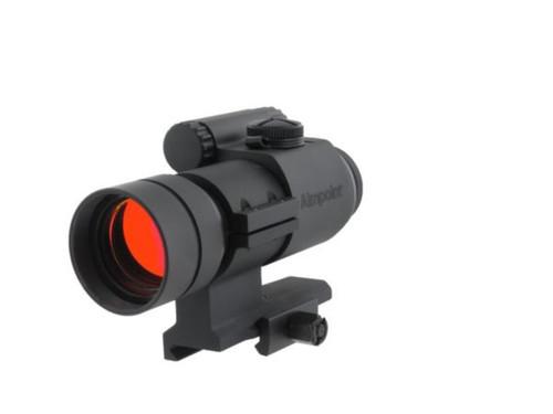 Aimpoint Carbine Optic (ACO) 30MM, AR-15 Mount, 2 MOA