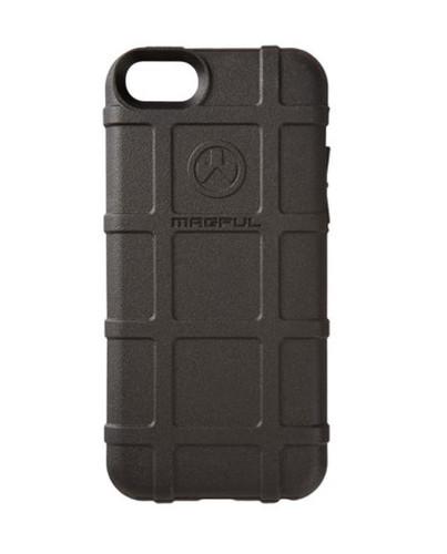 MagPul Magpul Field Case iPhone 5c, Black