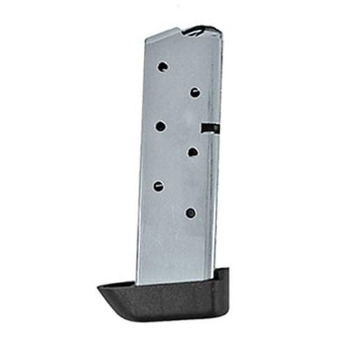 Kimber Micro 9 Magazine 9mm 7-Round Capacity