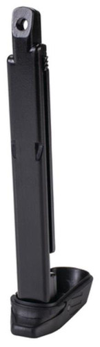 Umarex Firearms BB Magazine for Walther PPS Air Pistol 18-Shot .177 Caliber BBs