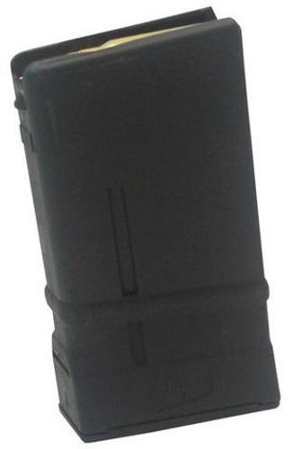 Thermold FN SCAR Magazine, 308, 20 Round, Black